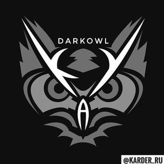DarkOwl