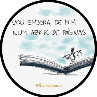 «LivroManíacos»