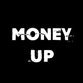 MoneyUp and Info