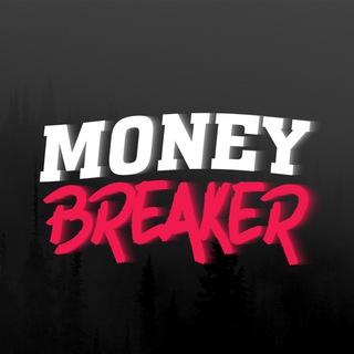 Money Breaker