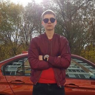 72 часа в сутках | Мотивационный блог Александра Маринникова
