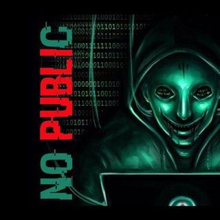 No Public