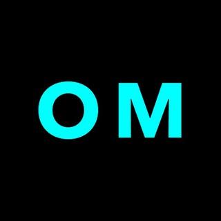 «Открытые медиа»