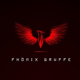 Phönix Gruppe