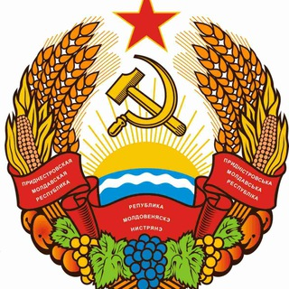 Приднестровье. Экономика. Политика.