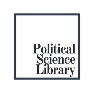 Political Science Library