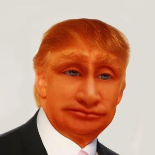 Президент и не только