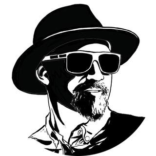 Борода продакта