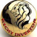 Новости Richy Investor News (RIN)