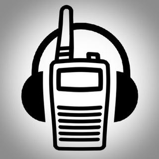 РадиоПерехват Каменск-Уральский