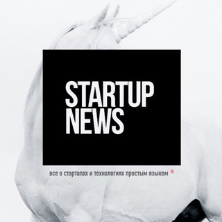 #TechCrunch #Silicon_Valley — pro стартапы, бизнес и технологии.