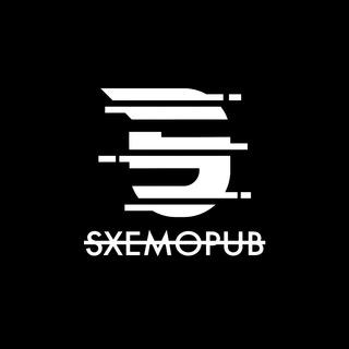 ✅ Sxemopub — Make Money!