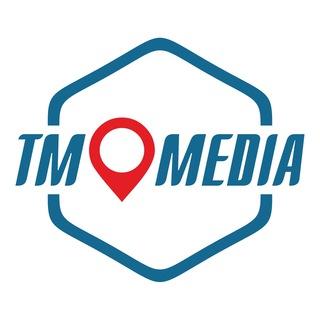 TMMEDIA