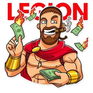 Legion Team
