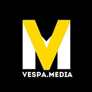 Vespa.Media