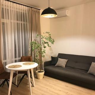 Apartment Service Kyiv