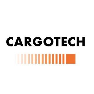 CargoTech bot