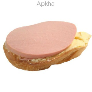 apkha ( аренда Харьков )