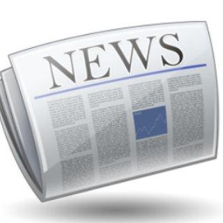 Уральские новости