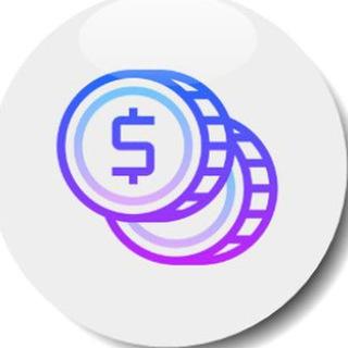 Подработка Krivbass ⦁ Official Chat
