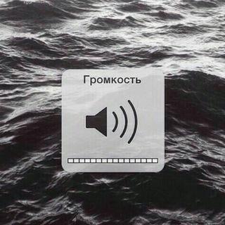 TheoryMusic