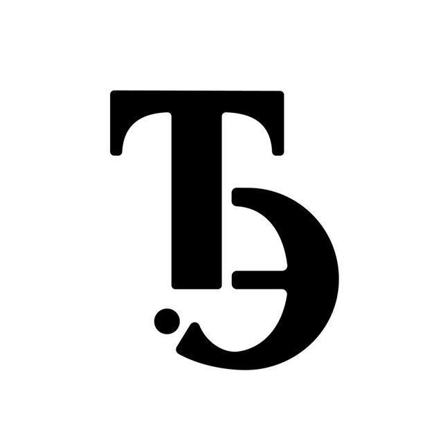 Тула. Экстремизм