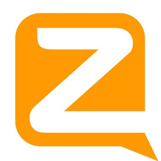 Grodno Zello