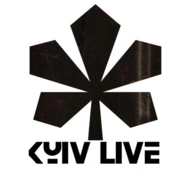 Kyiv Live/ Новини Києва
