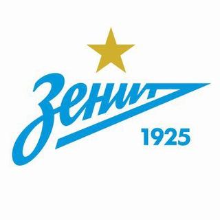 Футбольный клуб «Зенит»