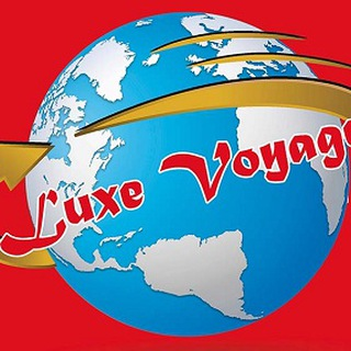 Luxe Voyage