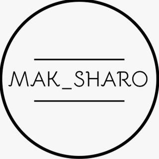Mak_sharo