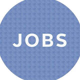 ML/DS Jobs/projects.kz