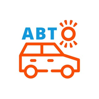 Auto.sakh.com — продажа автомобилей на Сахалине