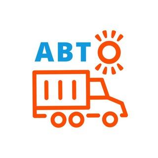 Auto.sakh.com спецтехника