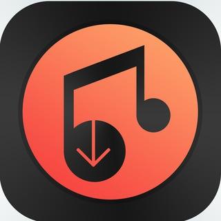 Fresh Music | Топ музыка