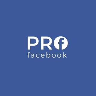PRO Facebook