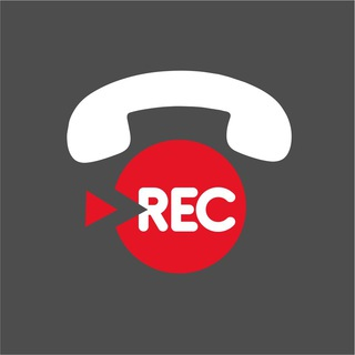 PhoneRecordBot