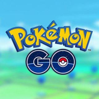 Pokemon Go [Чат]