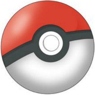[ULSK] PokemonGo