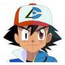 Pokemon GO Yoshkar-Ola