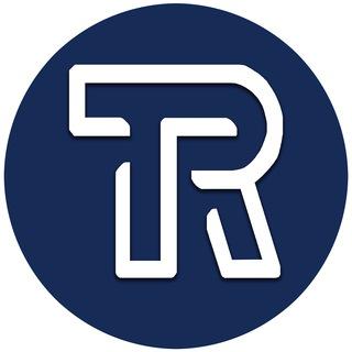 TeleRam