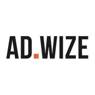 AD.WIZE | системный маркетинг для бизнеса