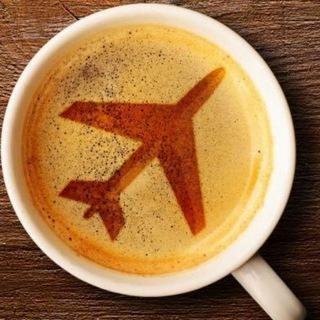 Аэропорт ЮК- Менделеево