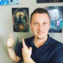 Artur Lipatov ✅