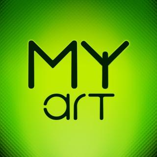 My-Art — Художественная школа в Бресте