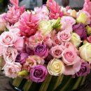 Цветы и Букеты в Самаре