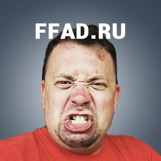 Фадеевщина | ffad.ru