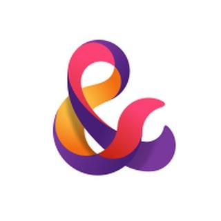 Лаборатория интернет-маркетинга | Контекстная реклама Яндекс.Директ и Google Adwords, SEO и веб-аналитика.