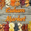 Lukum Market Иркутск
