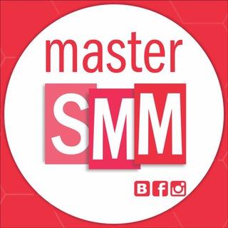 MasterSMM: авторский канал Камилы Мельниковой